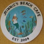 Minnie's Beach Cafe