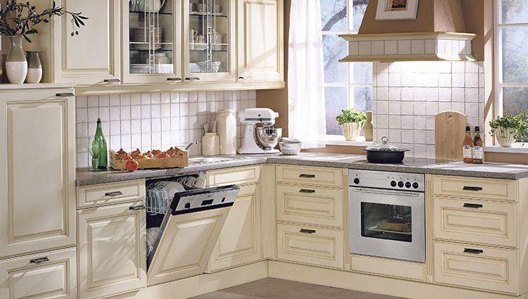 Affinity Kitchen & Bath