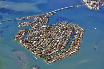 Sarasota So Very Special