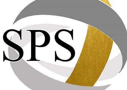 Suncoast Premier Services