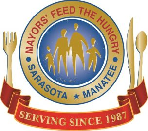 Mayors' Feed the Hungry