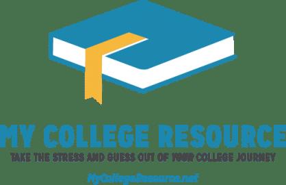 My College Resource
