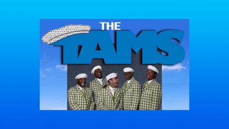 The Tams2