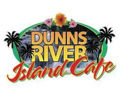 Dunns River Suncoast