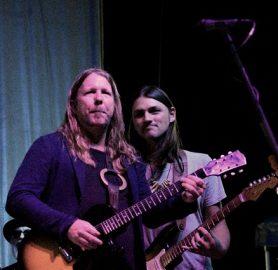 The Allman Betts Band3