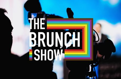 The Brunch Show