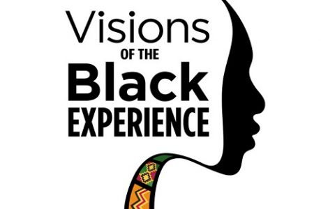 Black Experience