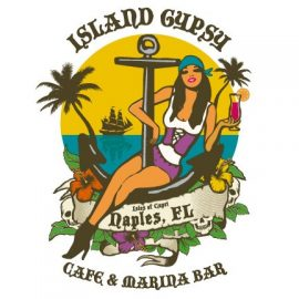 What's On Island Gypsy