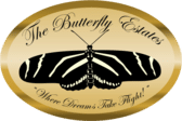 What's On Suncoast - Butterflies