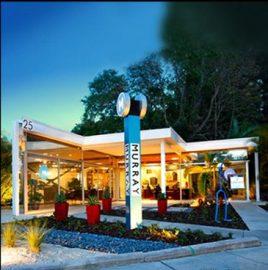 Sarasota Special - Murray Home