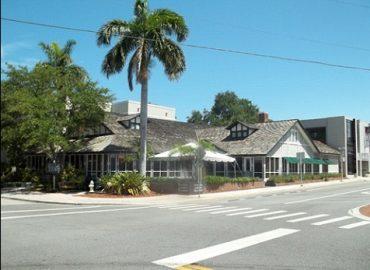 Sarasota Women's Club