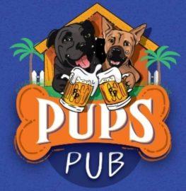Pups Pub