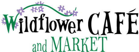 What's On Wildflower Cafe
