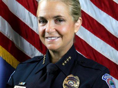 Sarasota Police