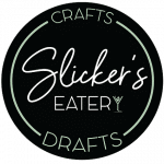 Slicker's Eatery