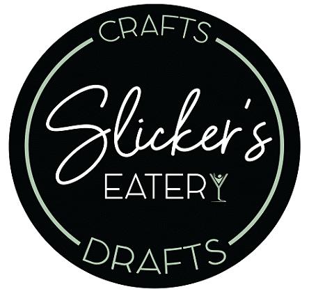 Slicker's Eatery