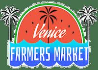 What's On Venice Farmer's Market