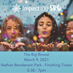 Impact100 SRQ