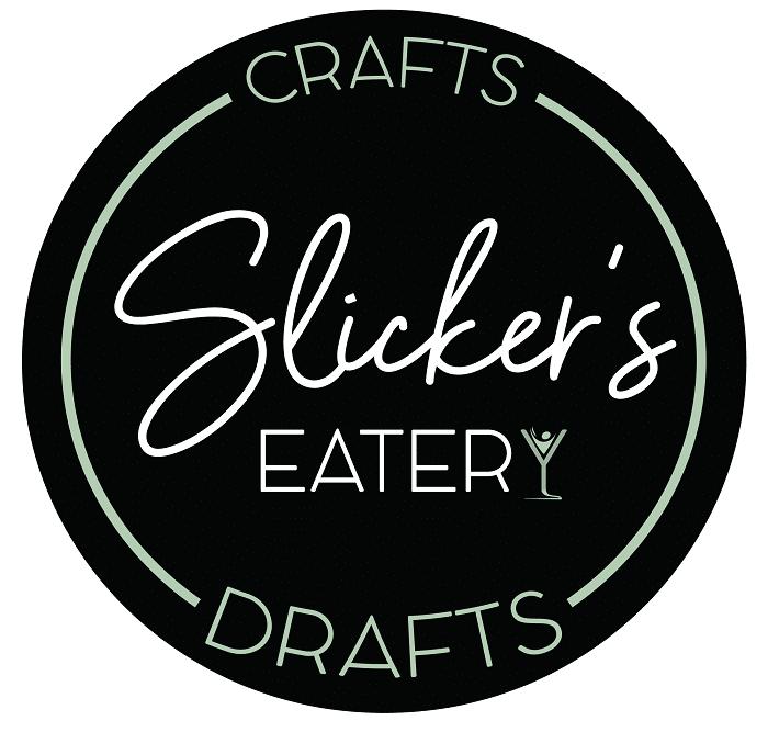 Slicker's Eatery 2