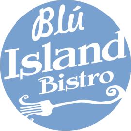 Blu Island