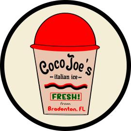 Coco Joe's