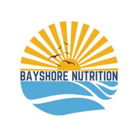 nutrition on suncoast