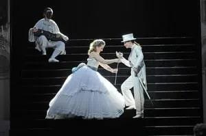 On Suncoast Opera