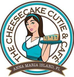 Cheesecake On Suncoast
