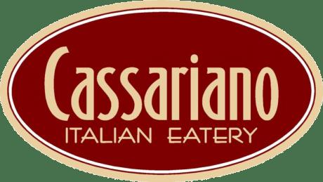 On Suncoast Italian