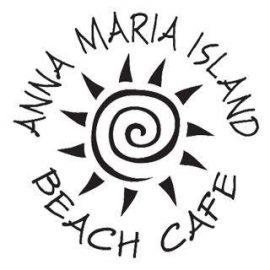 Amna Maria on Suncoast