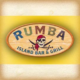 Rumba On Suncoast