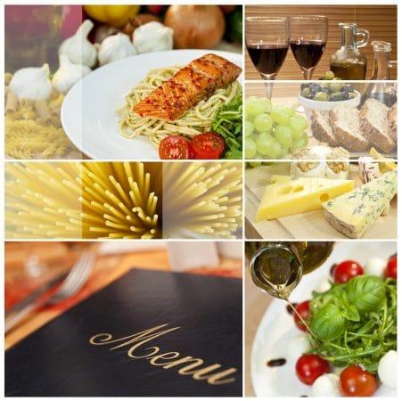 Restaurant September