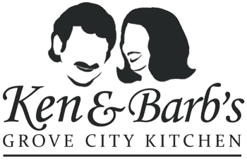 Ken & Barb